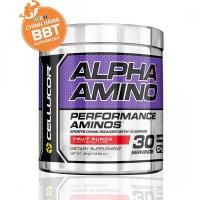 Cellucor Alpha Amino 30 Lần Dùng