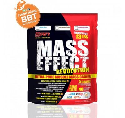 S.A.N Mass Effect Revolution Bịch 5.9kg